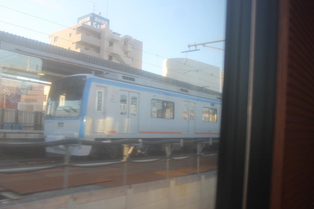 f:id:daihida:20181230214142j:plain