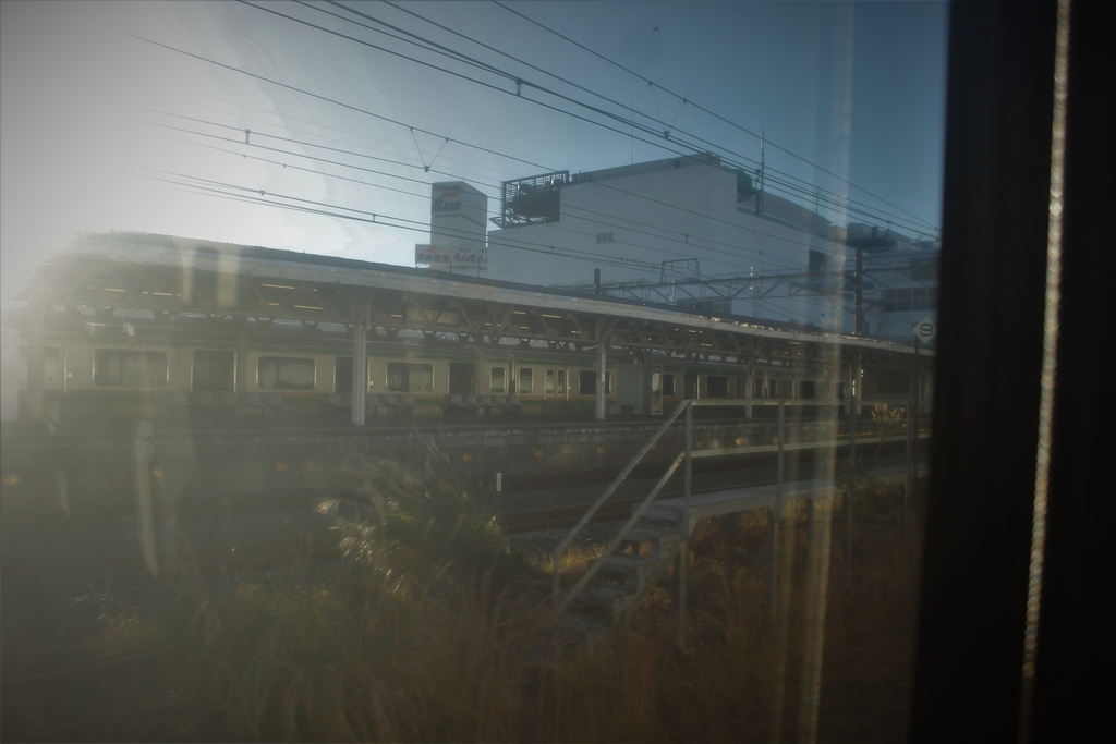 f:id:daihida:20181230221649j:plain