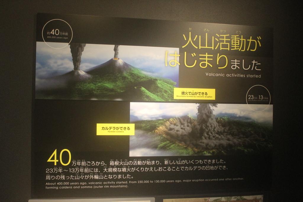 f:id:daihida:20181231085602j:plain