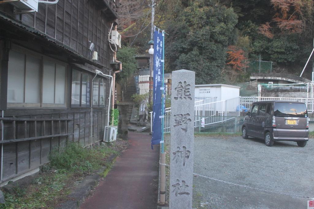 f:id:daihida:20181231123948j:plain