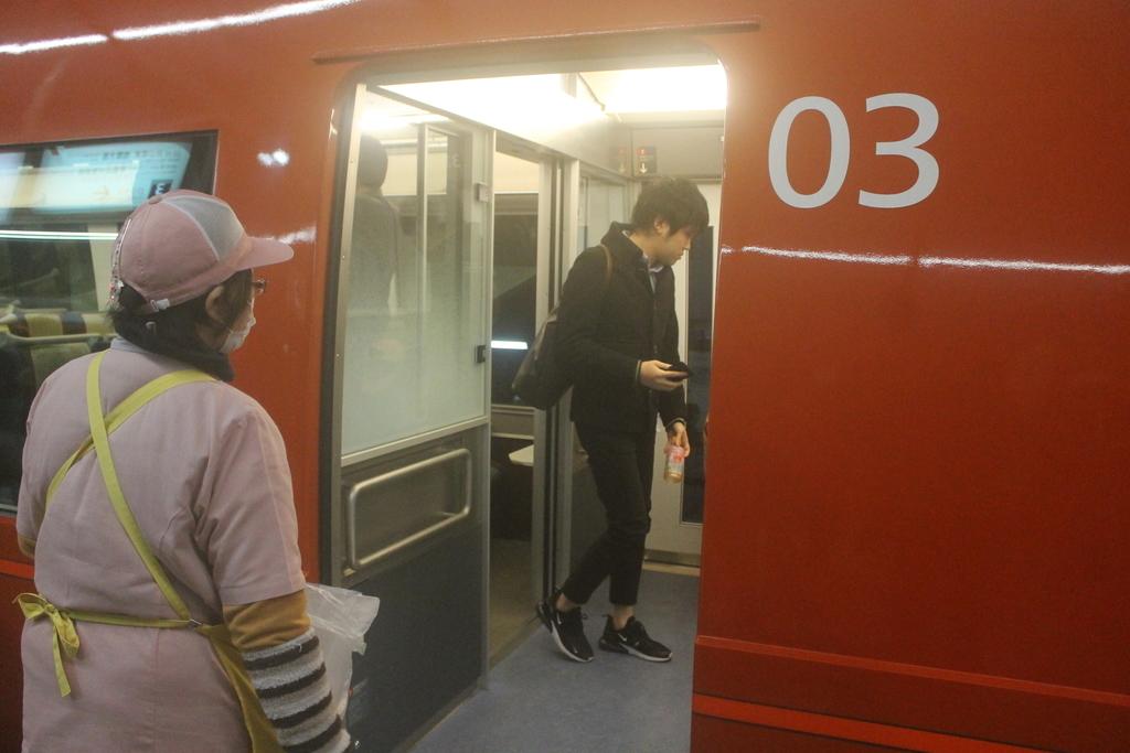f:id:daihida:20181231131602j:plain