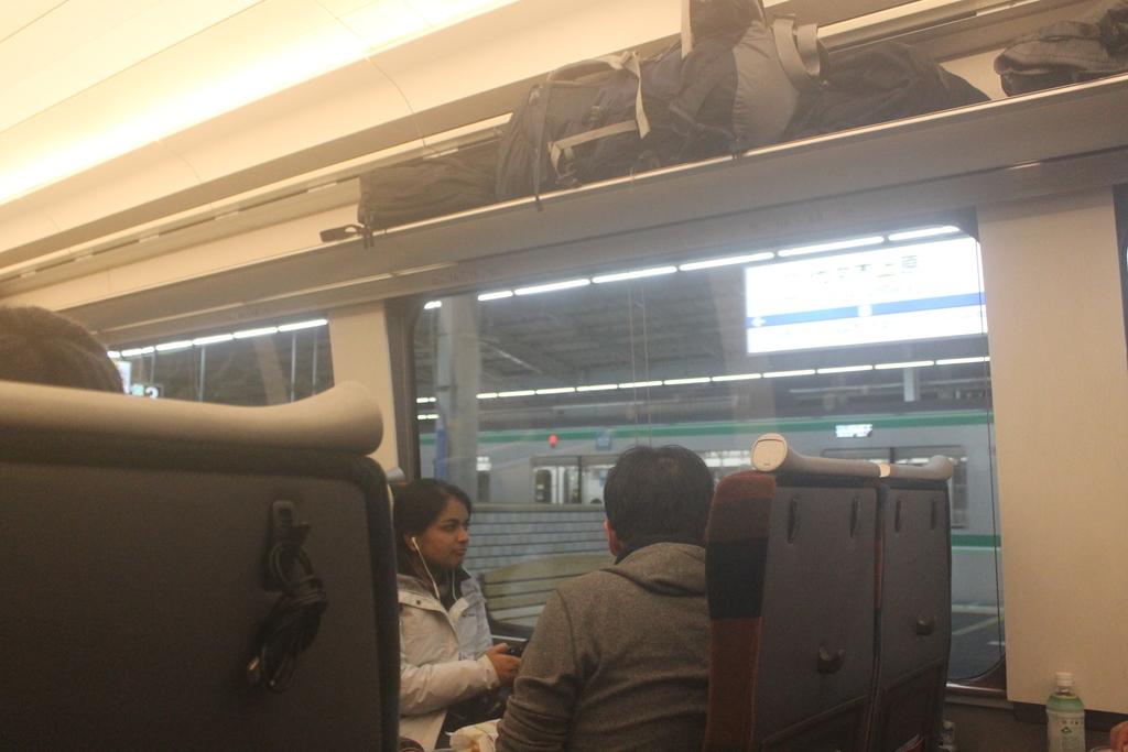 f:id:daihida:20181231142600j:plain