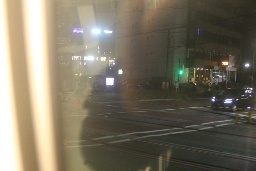 f:id:daihida:20181231142730j:plain