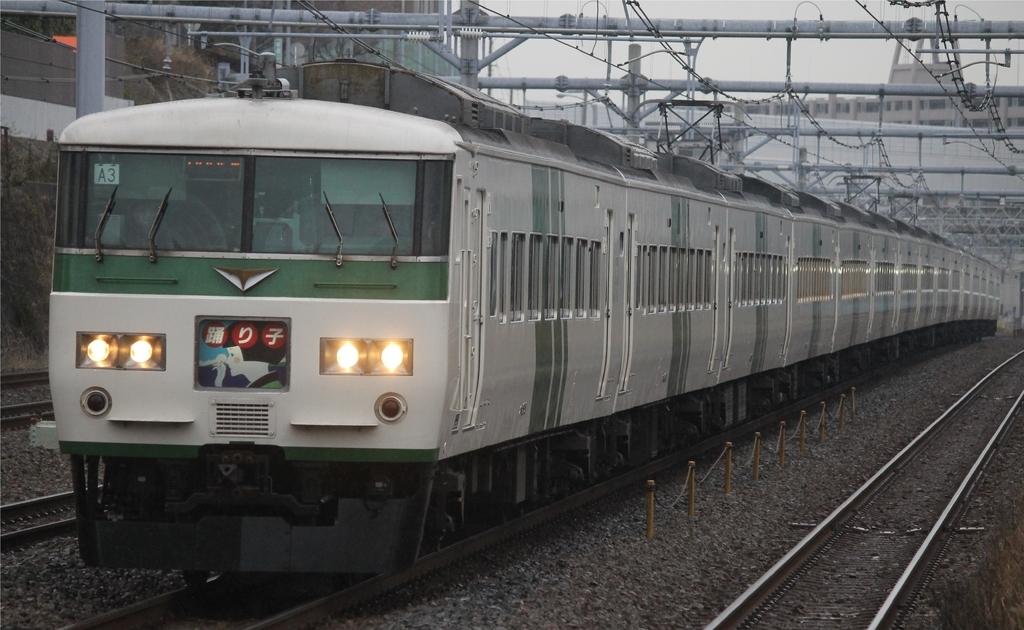 f:id:daihida:20190119161636j:plain