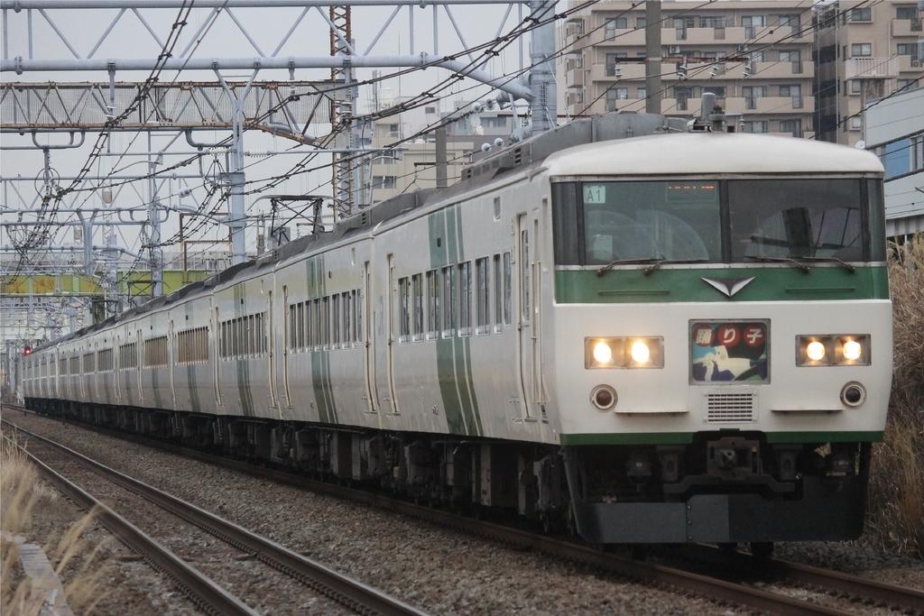 f:id:daihida:20190119161825j:plain