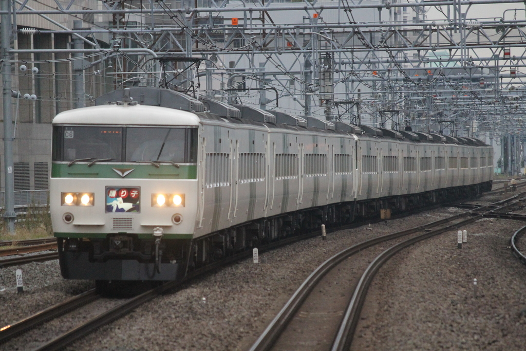 f:id:daihida:20190119161958j:plain