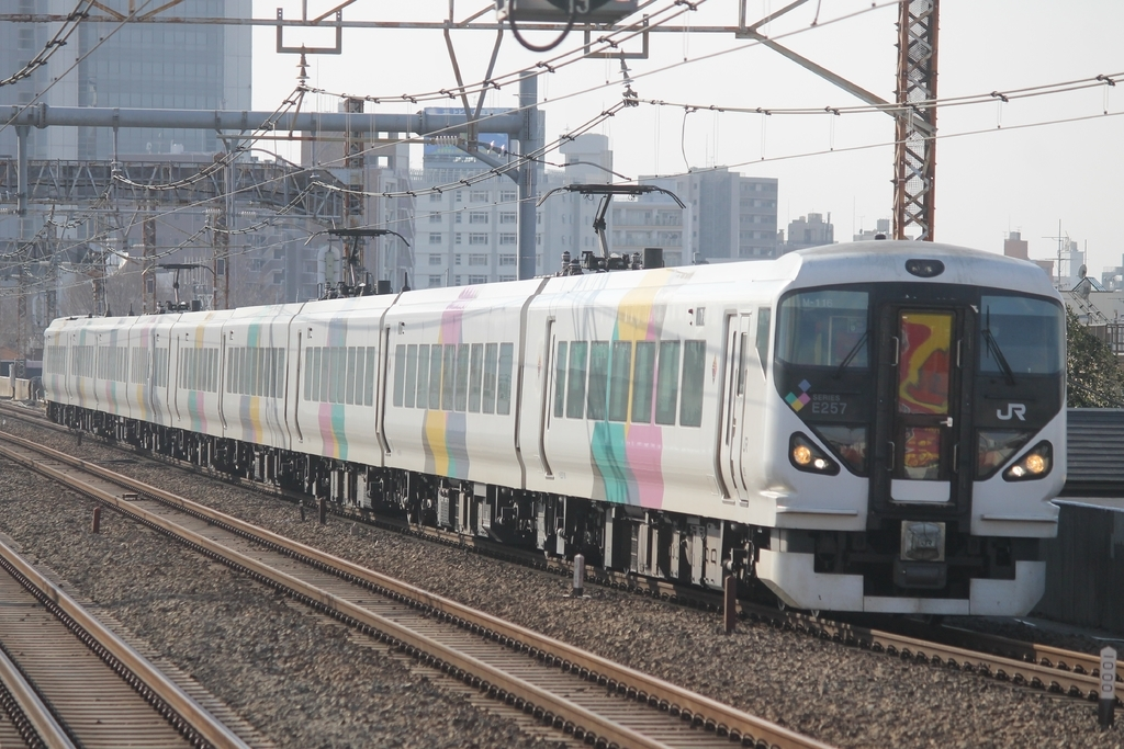 f:id:daihida:20190226234116j:plain