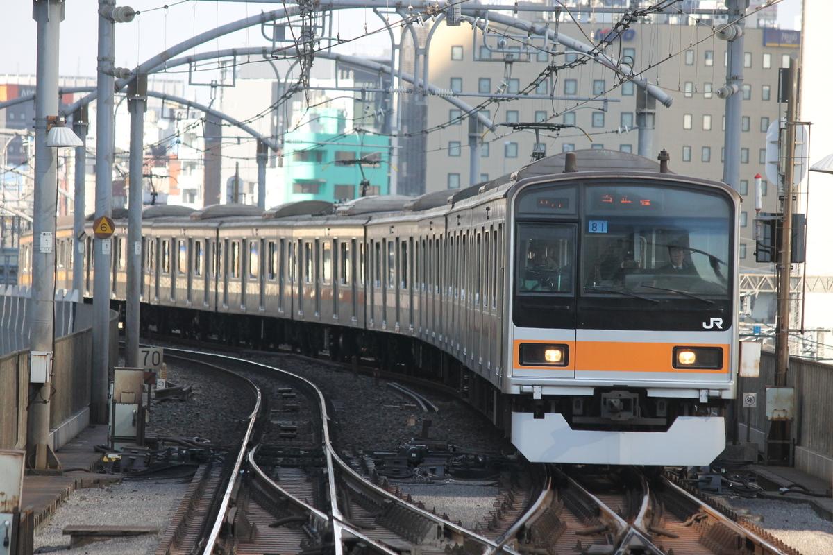 f:id:daihida:20190413193137j:plain