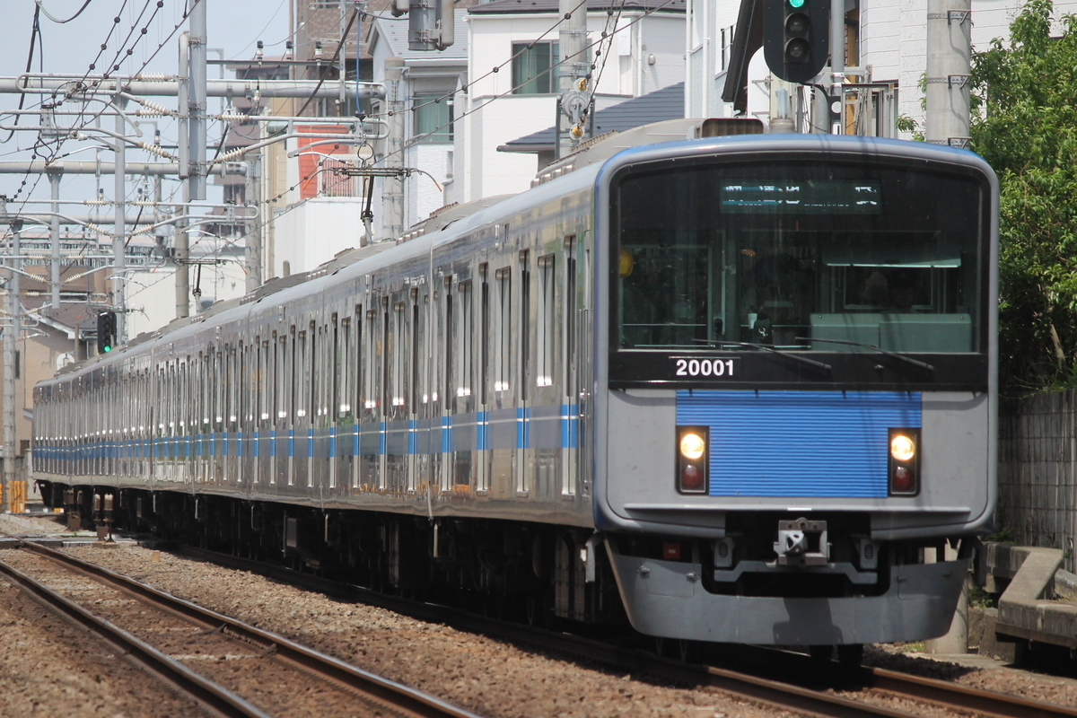 f:id:daihida:20190505224232j:plain