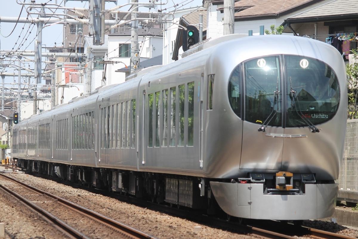 f:id:daihida:20190505224352j:plain