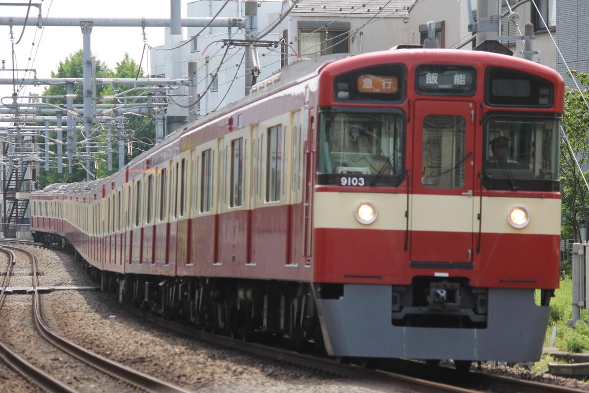 f:id:daihida:20190505224518j:plain
