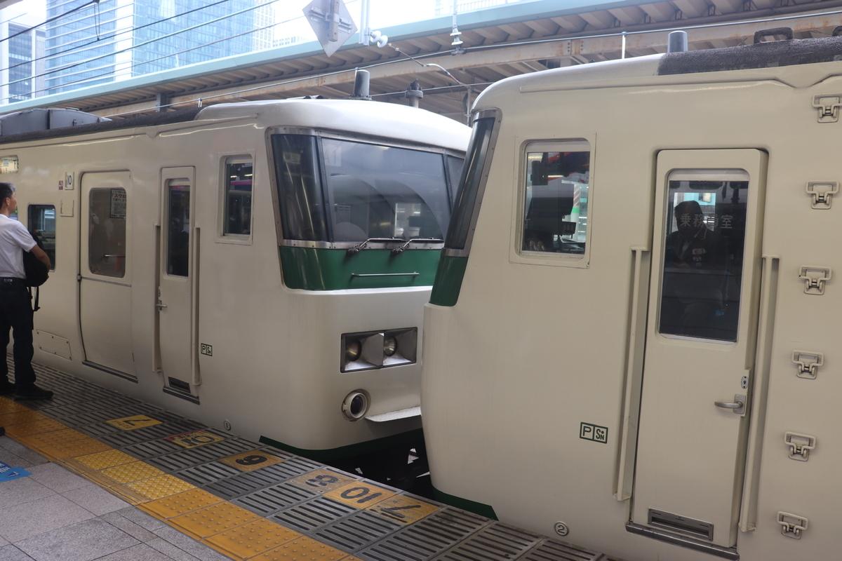 f:id:daihida:20190601235603j:plain