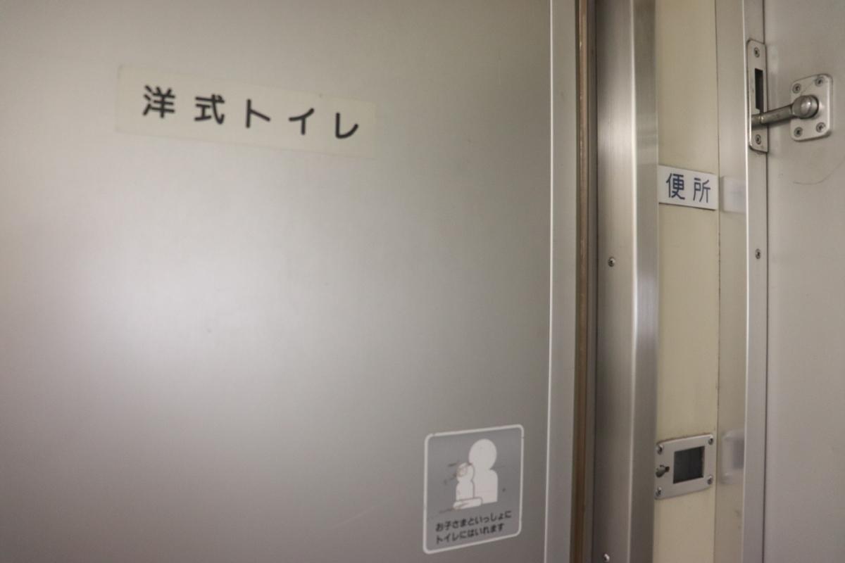 f:id:daihida:20190602231229j:plain