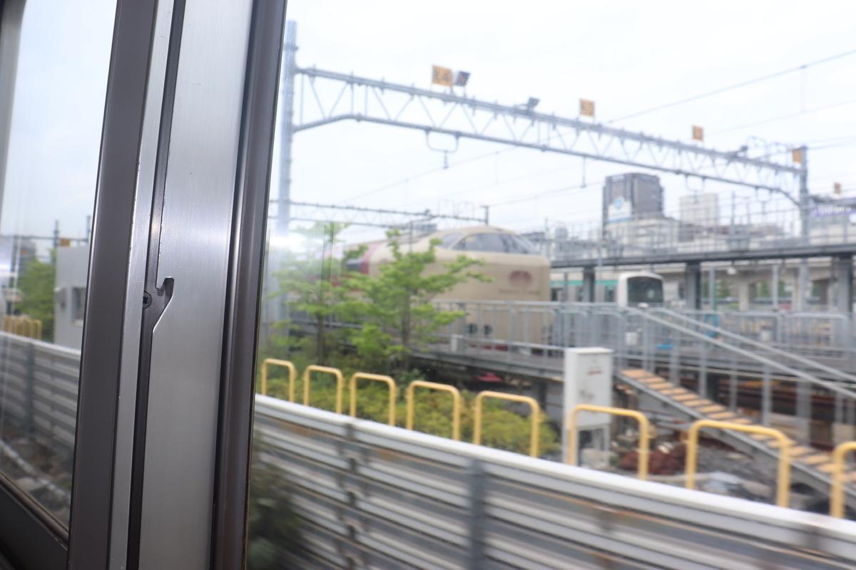 f:id:daihida:20190602231628j:plain