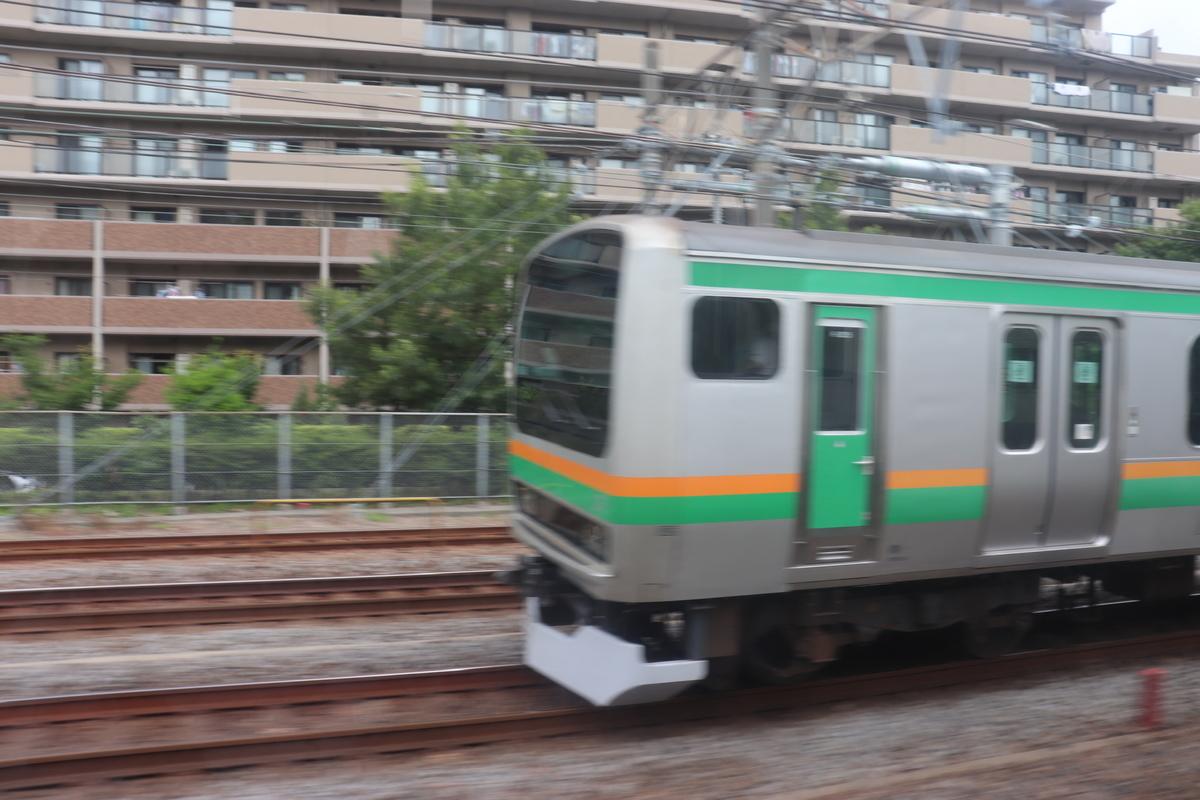 f:id:daihida:20190602232405j:plain