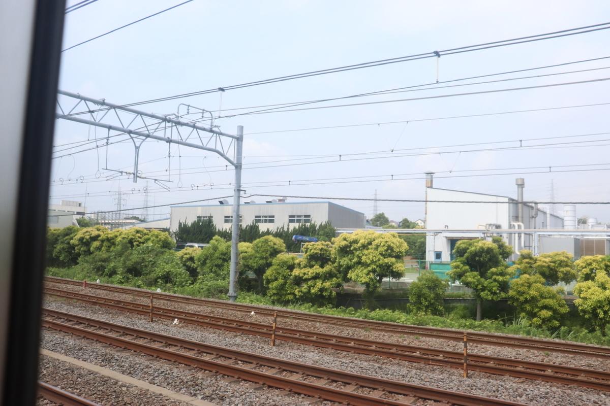 f:id:daihida:20190602232546j:plain