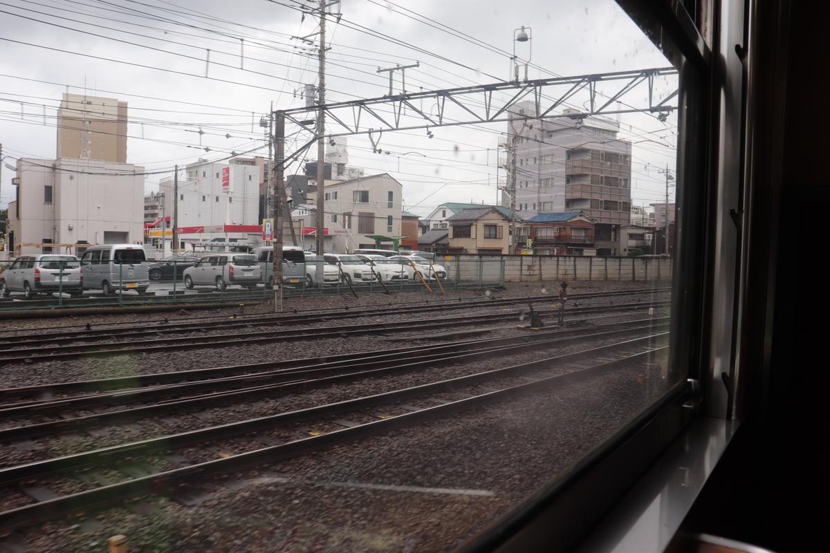 f:id:daihida:20190814222814j:plain