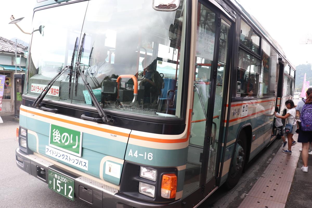 f:id:daihida:20190814231240j:plain