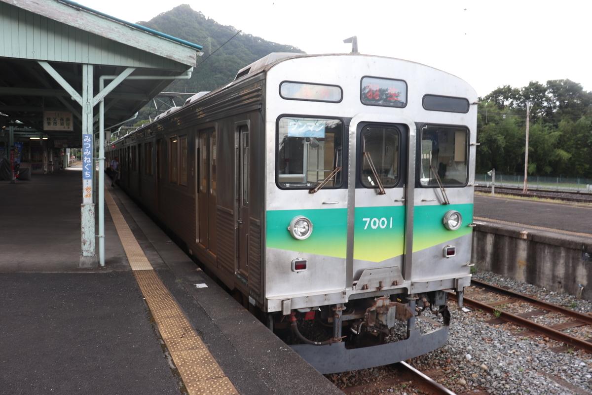 f:id:daihida:20190814232530j:plain