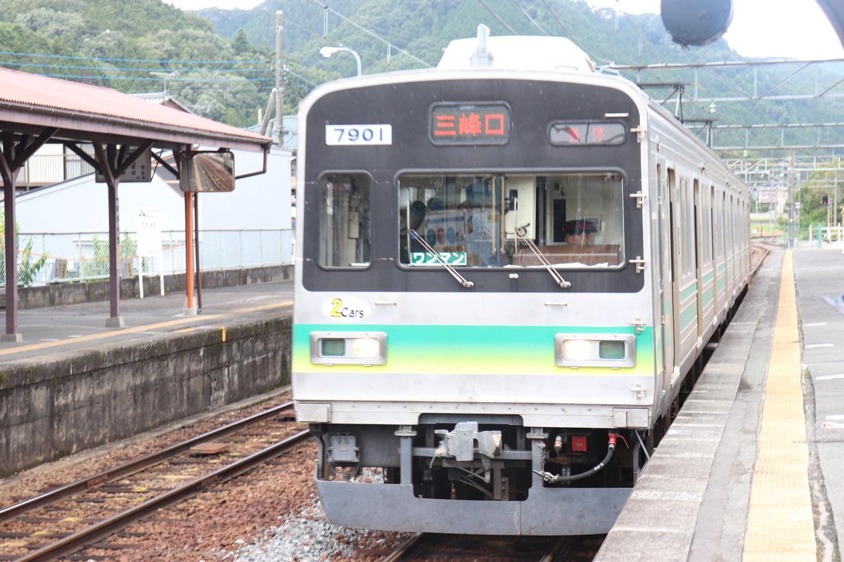 f:id:daihida:20190815234903j:plain