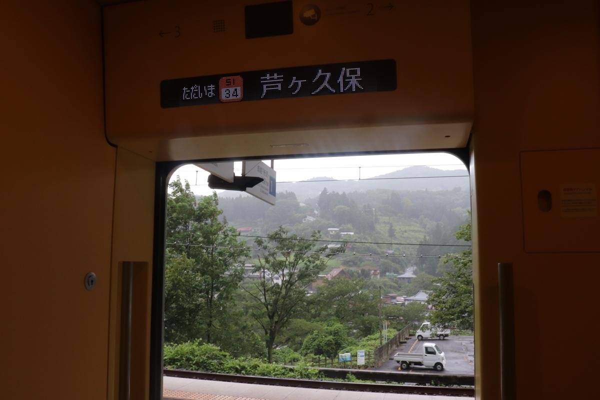 f:id:daihida:20190817161104j:plain
