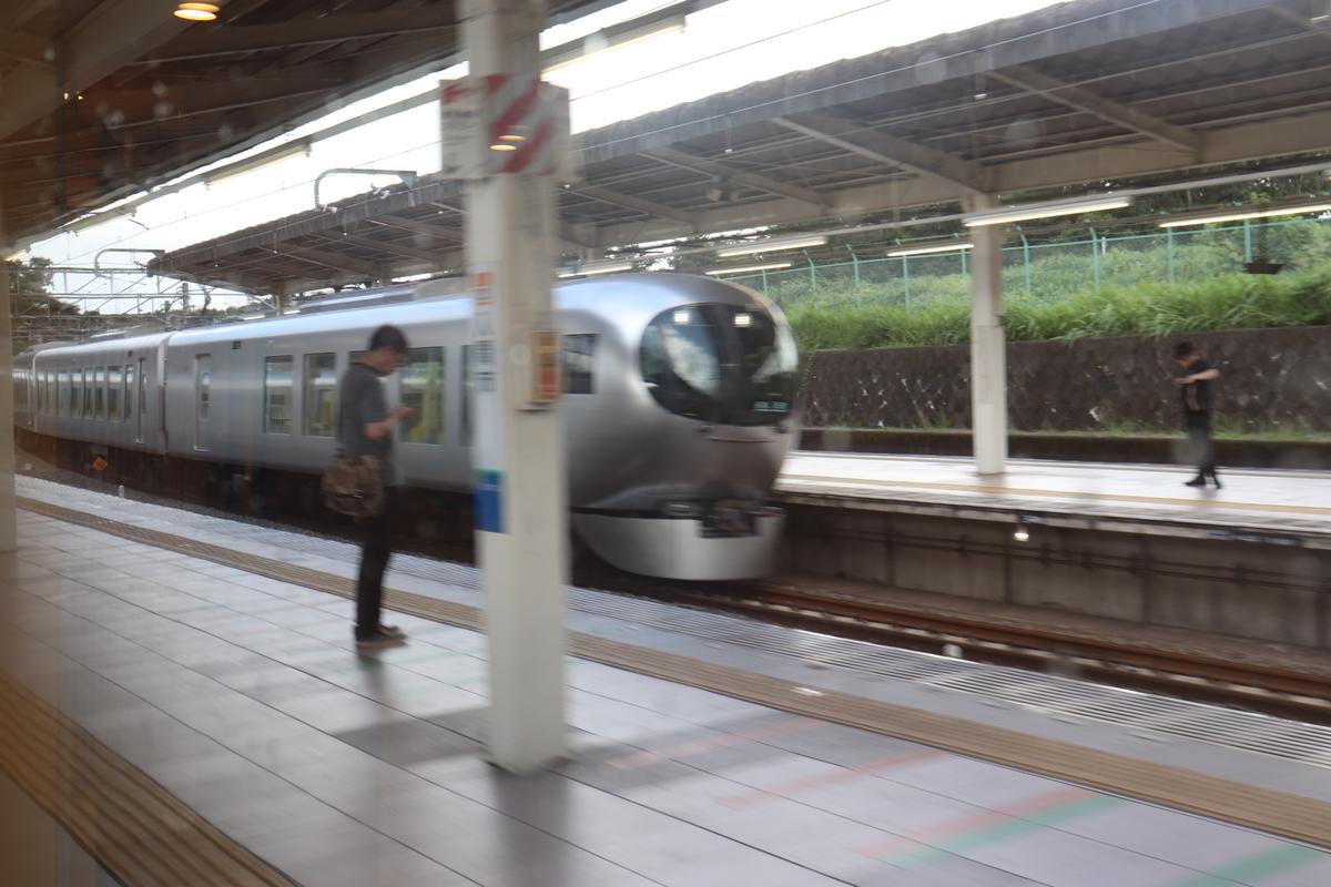 f:id:daihida:20190817161404j:plain
