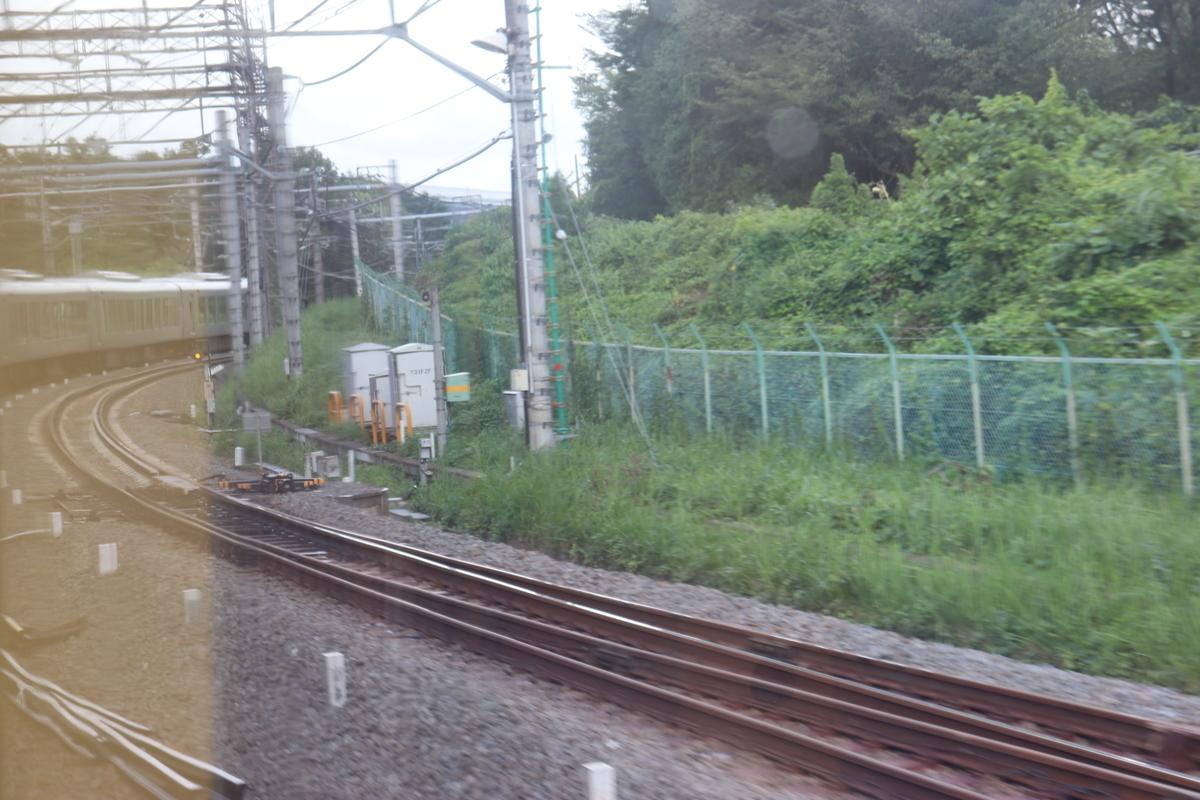 f:id:daihida:20190817161452j:plain