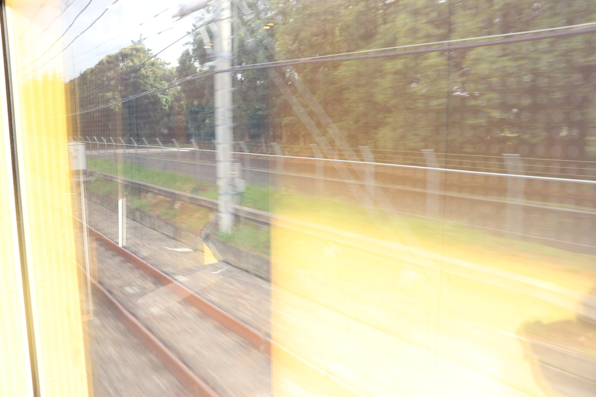 f:id:daihida:20190817161531j:plain