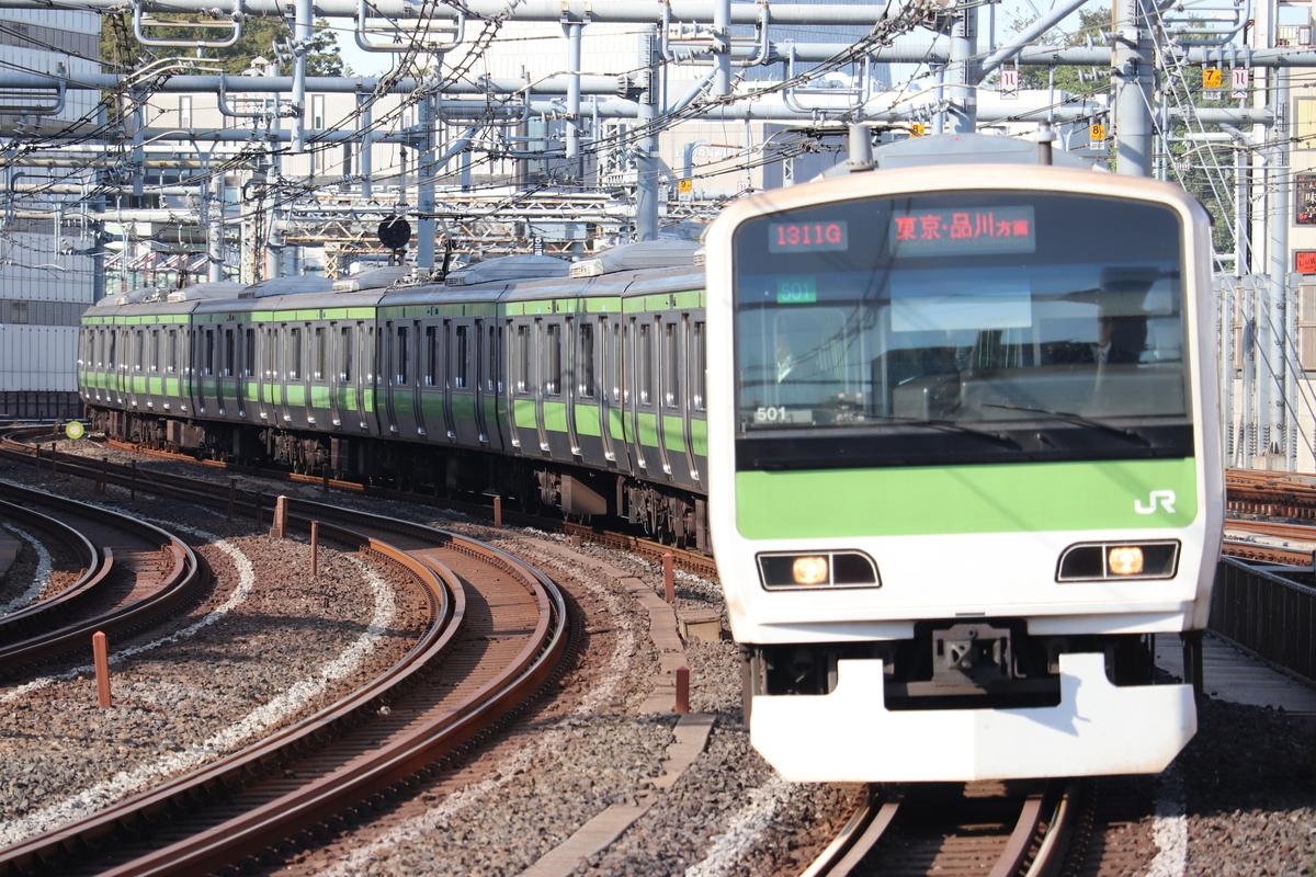 f:id:daihida:20191007230121j:plain