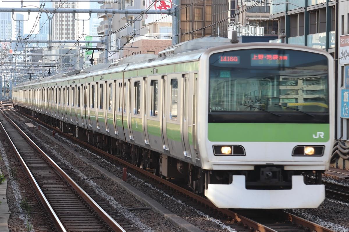 f:id:daihida:20191007230233j:plain