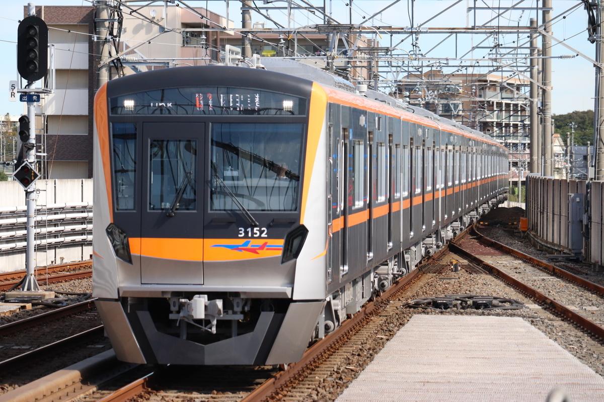 f:id:daihida:20191026231511j:plain