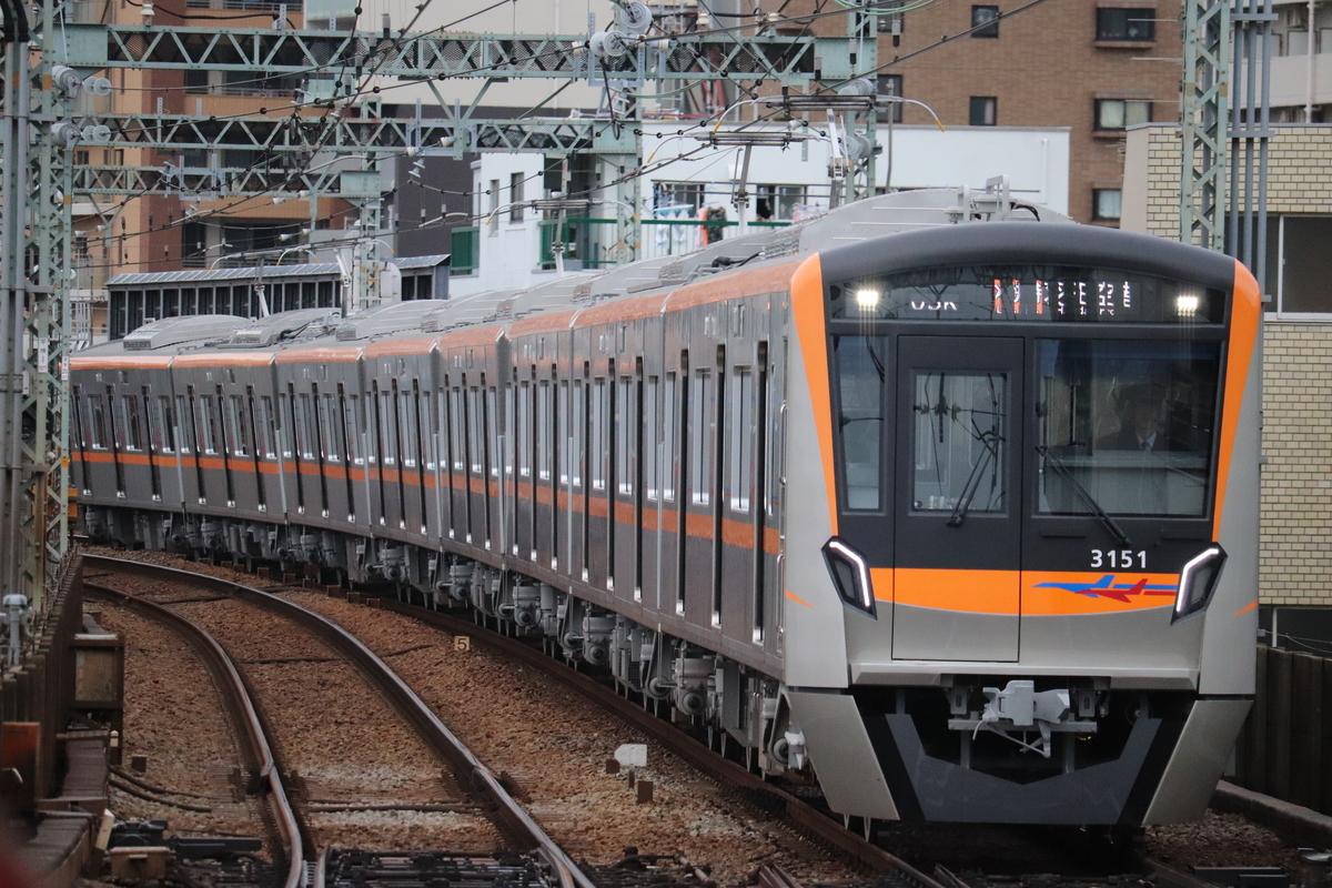 f:id:daihida:20191026234535j:plain