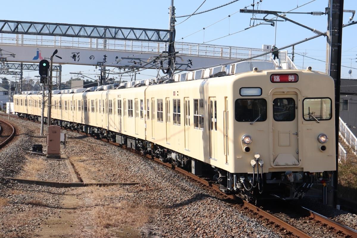 f:id:daihida:20191116191328j:plain