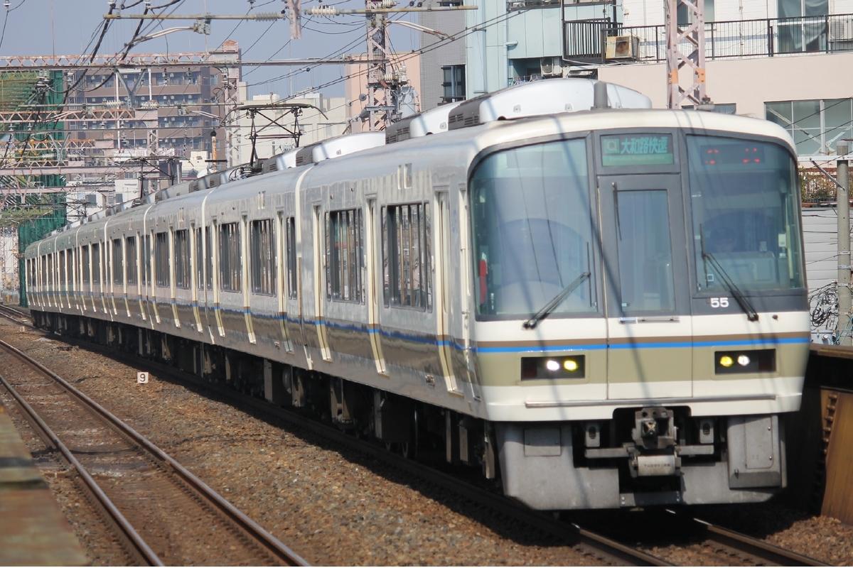 f:id:daihida:20191122230212j:plain
