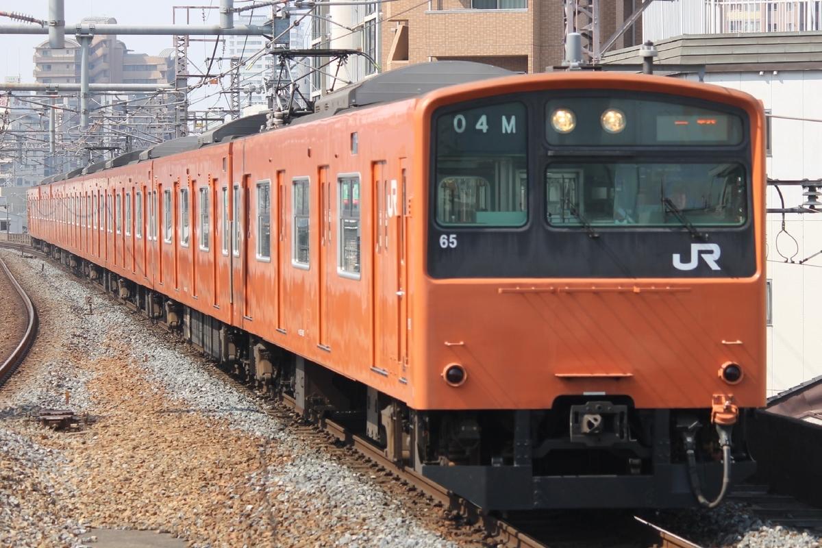 f:id:daihida:20191122230524j:plain