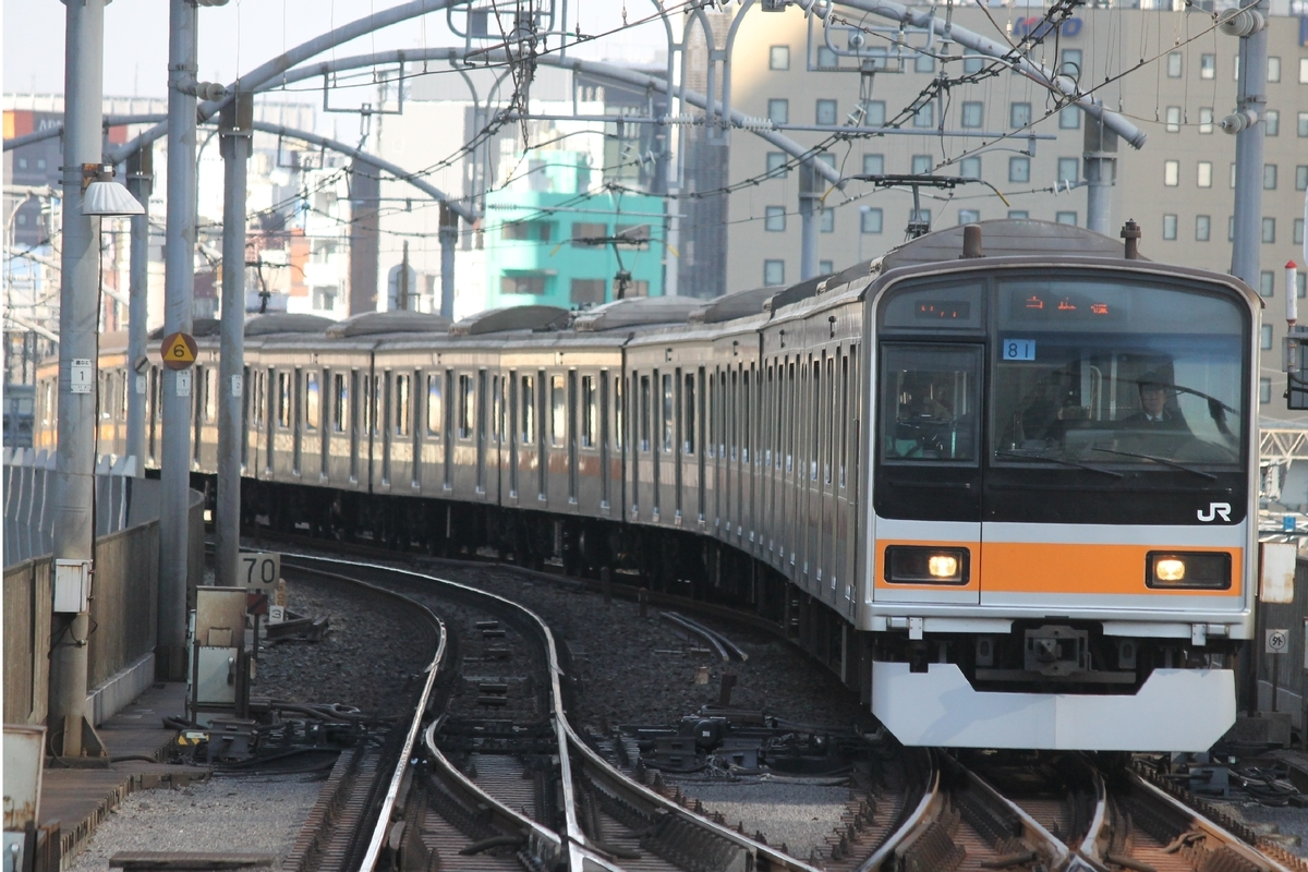 f:id:daihida:20191123212926j:plain