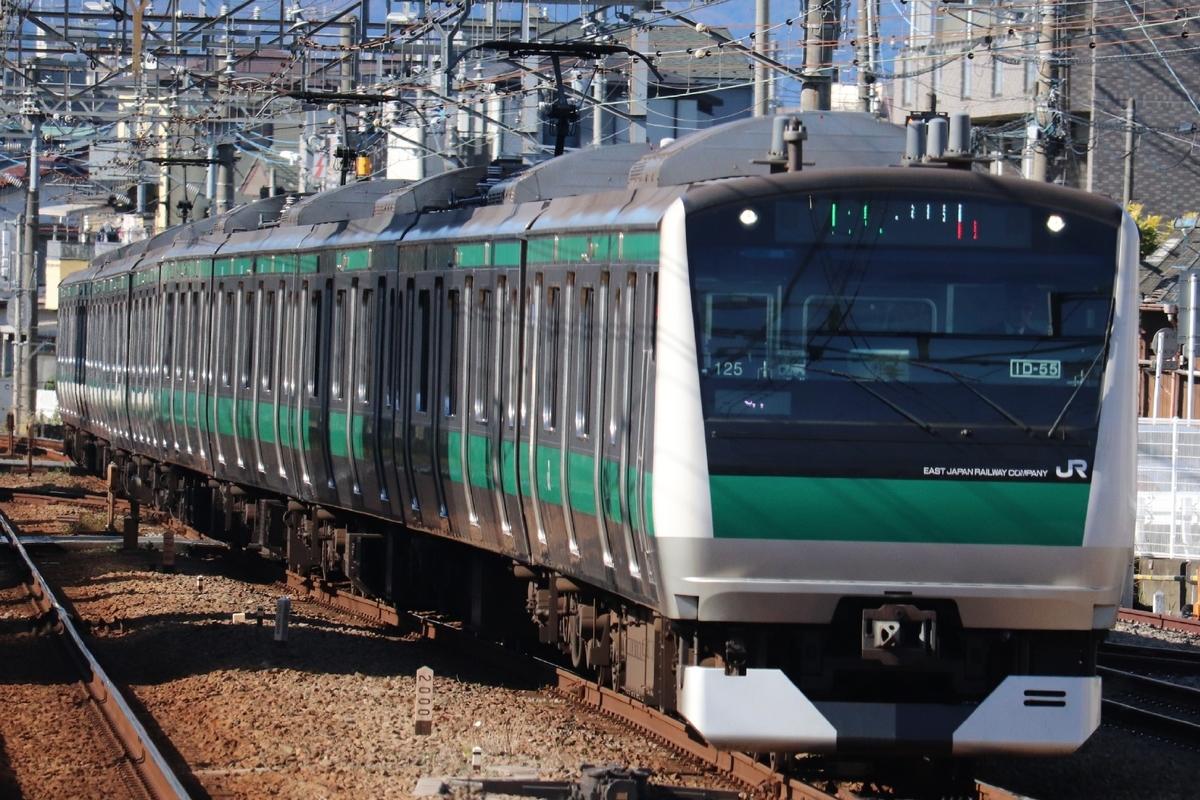 f:id:daihida:20191201184421j:plain
