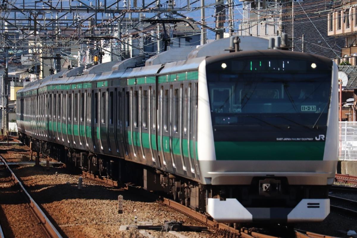 f:id:daihida:20191201184549j:plain