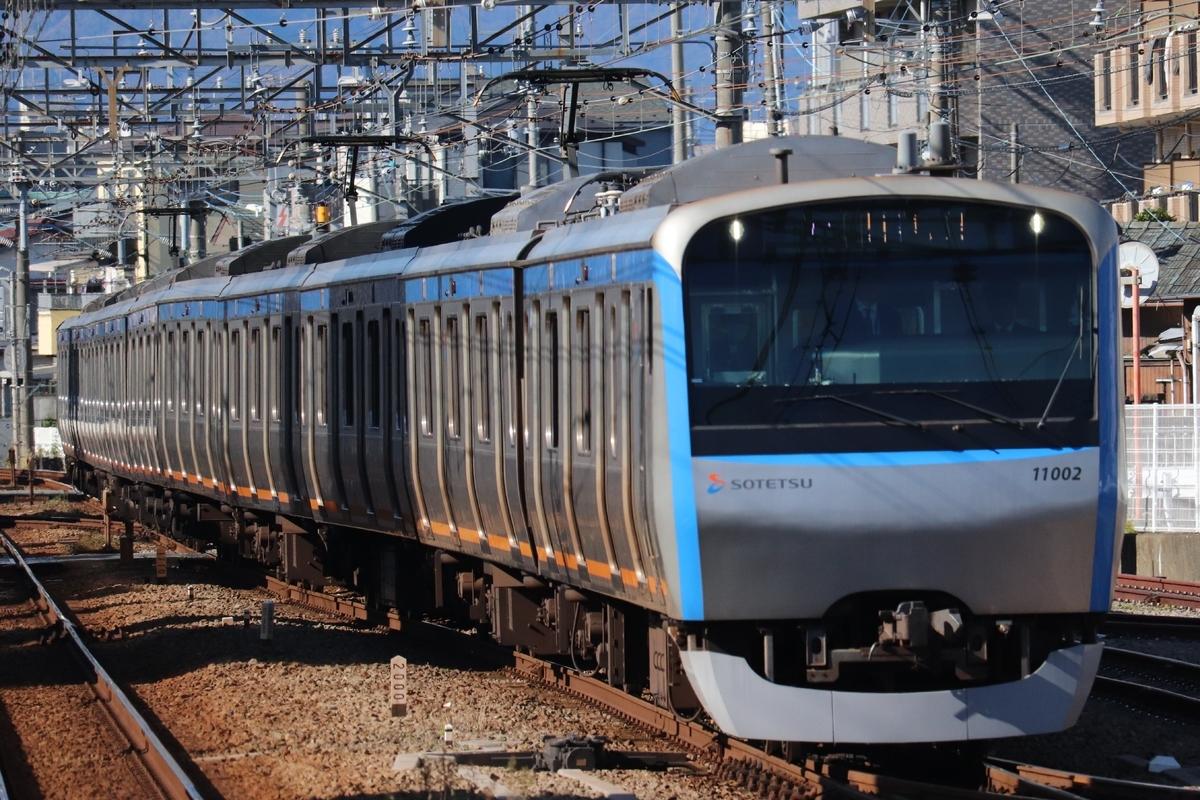 f:id:daihida:20191201184641j:plain