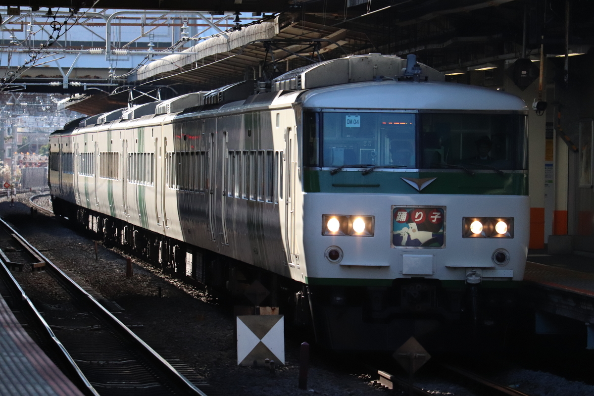 f:id:daihida:20191214212201j:plain