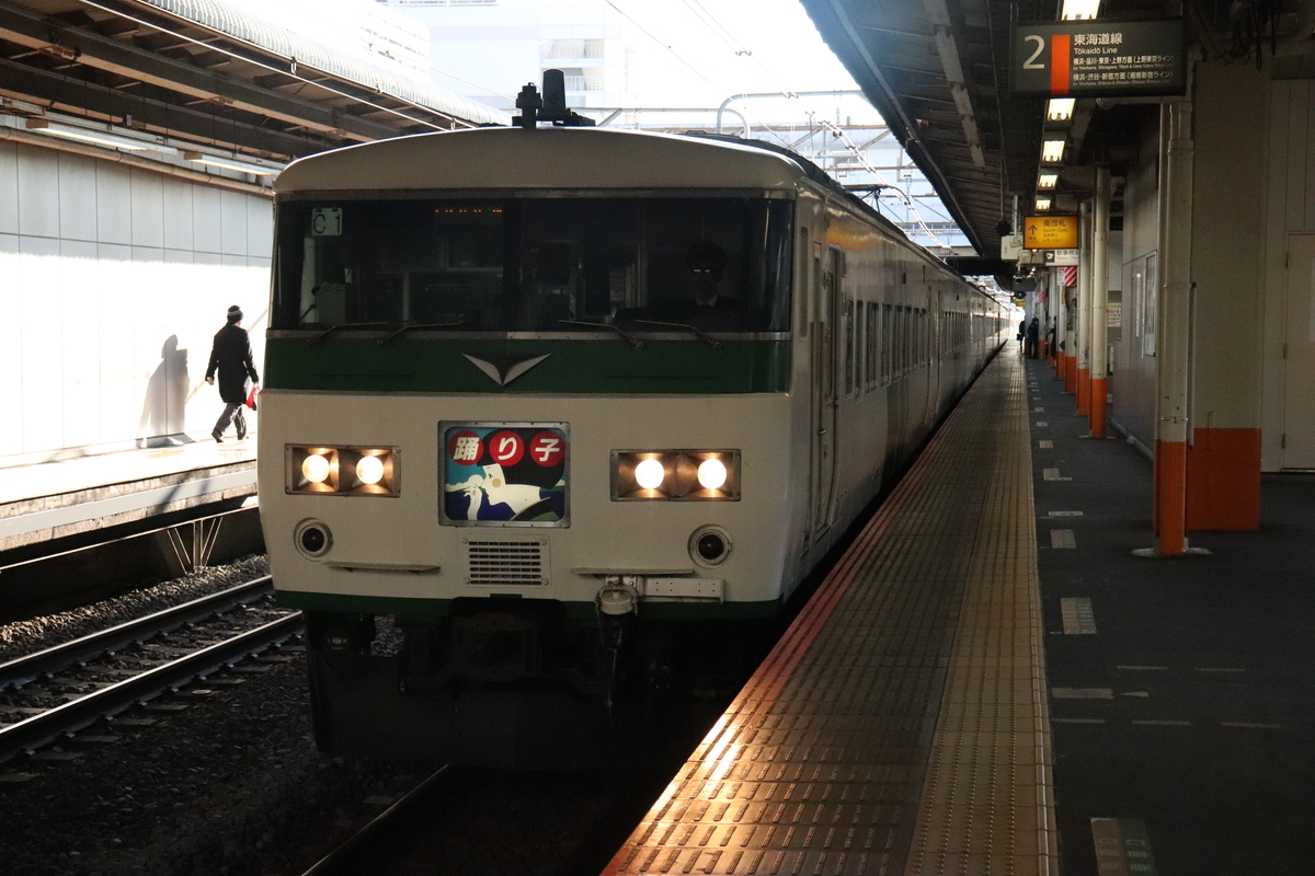 f:id:daihida:20191214213429j:plain