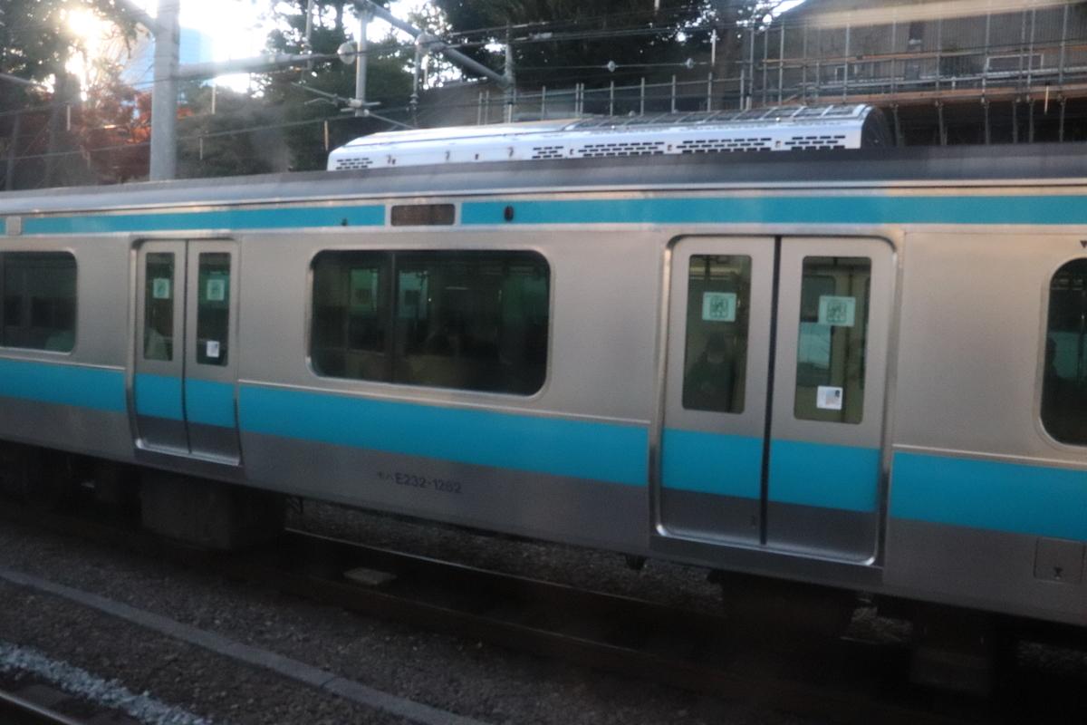 f:id:daihida:20191214214200j:plain