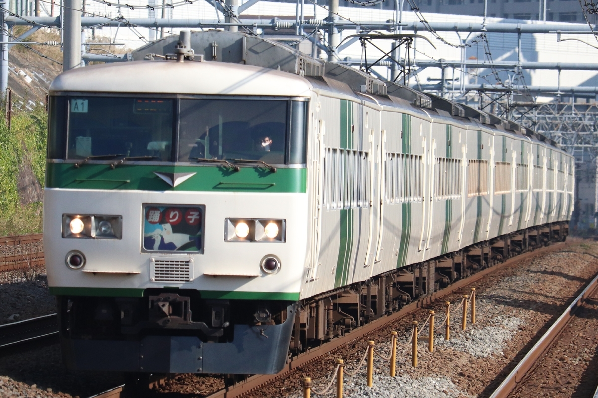 f:id:daihida:20191215130258j:plain