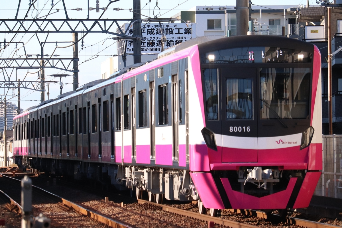 f:id:daihida:20191228202510j:plain