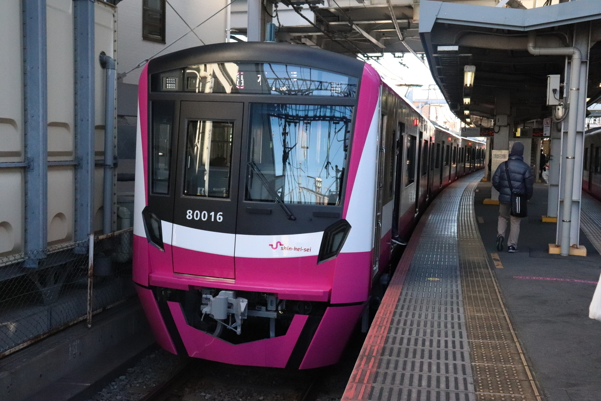 f:id:daihida:20191228205843j:plain