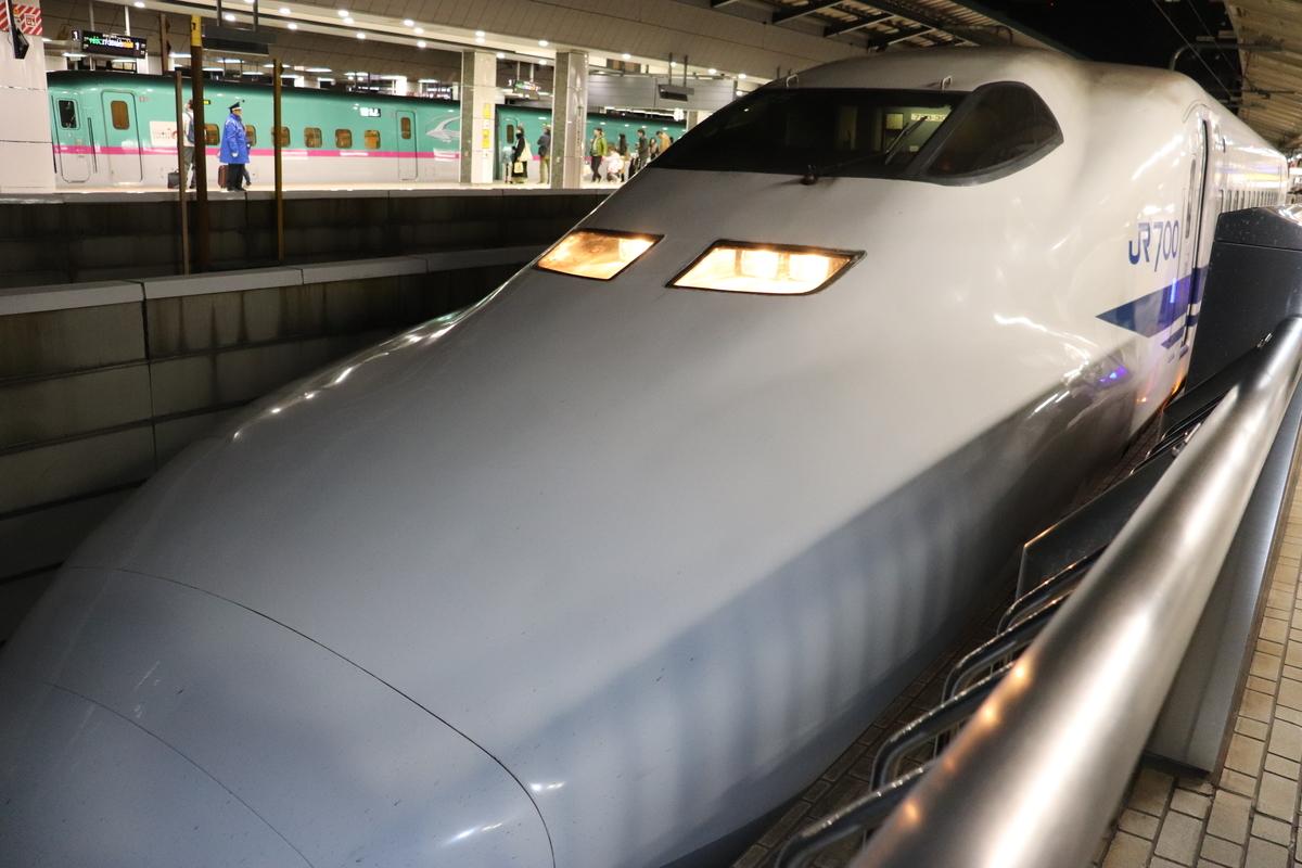 f:id:daihida:20191228231019j:plain