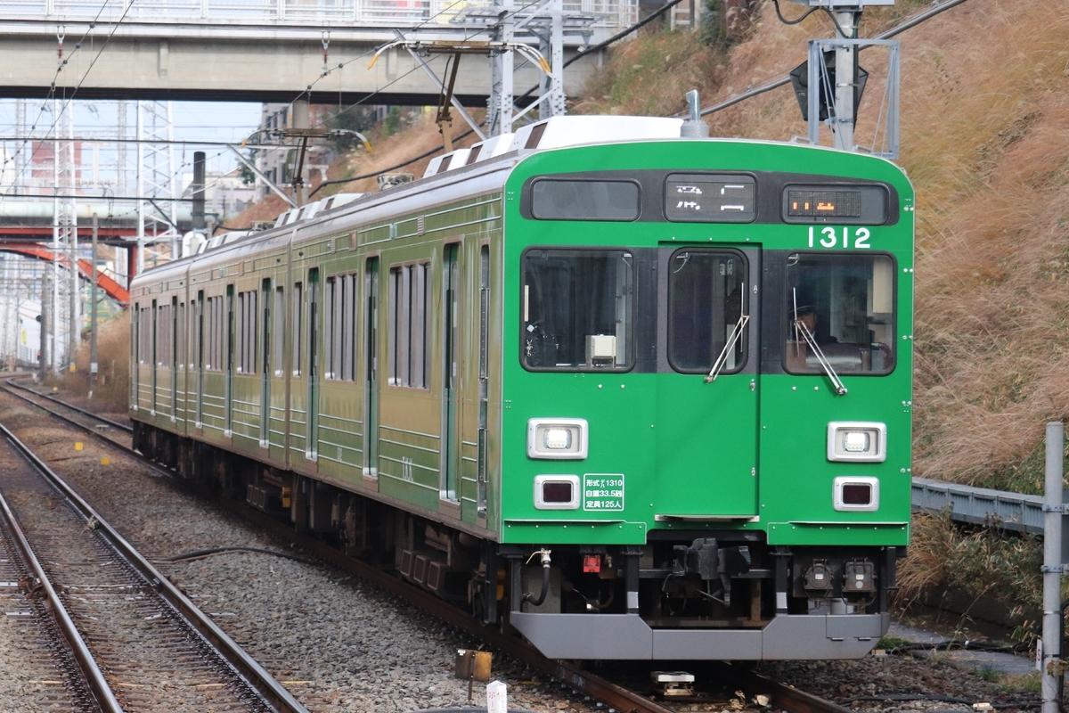 f:id:daihida:20191230185201j:plain