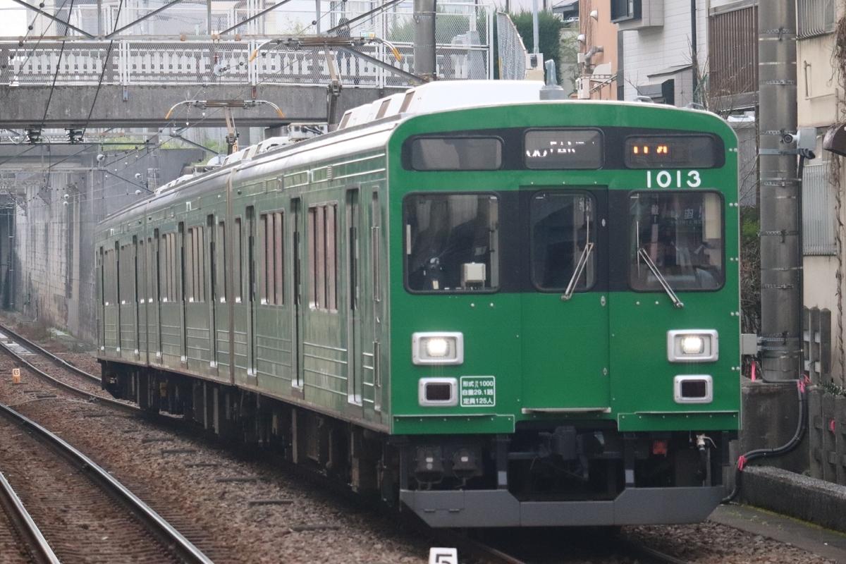 f:id:daihida:20191230190723j:plain
