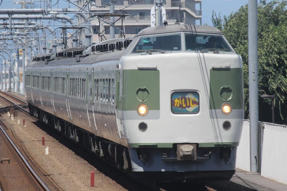 f:id:daihida:20191230203510j:plain