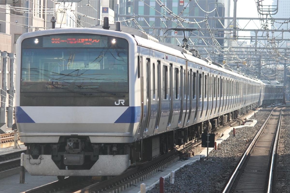 f:id:daihida:20200101130019j:plain